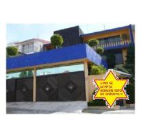 Foto de casa en venta en  , mayorazgos del bosque, atizapán de zaragoza, méxico, 2802775 No. 01
