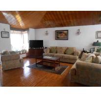 Foto de casa en venta en  , mayorazgos del bosque, atizapán de zaragoza, méxico, 2823687 No. 01