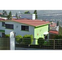 Foto de casa en venta en  , mayorazgos del bosque, atizapán de zaragoza, méxico, 2828810 No. 01