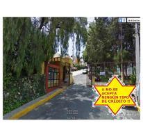Foto de casa en venta en  , mayorazgos del bosque, atizapán de zaragoza, méxico, 2831287 No. 01