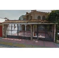 Foto de casa en venta en  , mayorazgos del bosque, atizapán de zaragoza, méxico, 2918871 No. 01