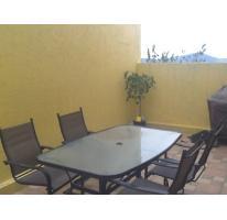 Foto de casa en venta en  , mayorazgos del bosque, atizapán de zaragoza, méxico, 2936825 No. 01
