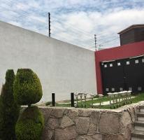 Foto de casa en venta en  , mayorazgos del bosque, atizapán de zaragoza, méxico, 3400082 No. 02