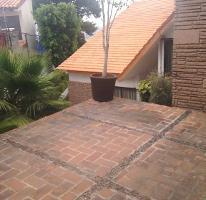 Foto de casa en venta en  , mayorazgos del bosque, atizapán de zaragoza, méxico, 4023066 No. 01
