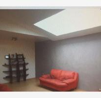 Foto de casa en venta en  , mayorazgos del bosque, atizapán de zaragoza, méxico, 4237977 No. 01