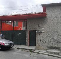 Foto de casa en venta en  , mayorazgos del bosque, atizapán de zaragoza, méxico, 4255401 No. 01