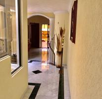 Foto de casa en venta en  , mayorazgos del bosque, atizapán de zaragoza, méxico, 4292536 No. 01