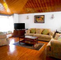 Foto de casa en venta en  , mayorazgos del bosque, atizapán de zaragoza, méxico, 4311542 No. 01
