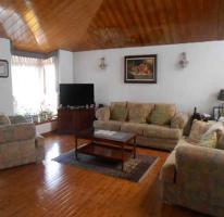 Foto de casa en venta en  , mayorazgos del bosque, atizapán de zaragoza, méxico, 4314084 No. 01