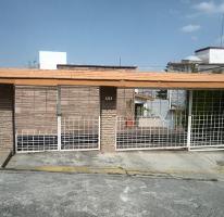 Foto de casa en venta en  , mayorazgos del bosque, atizapán de zaragoza, méxico, 4604409 No. 01