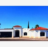 Foto de casa en venta en mayos 270, country club, guaymas, sonora, 4227352 No. 01