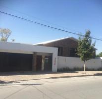 Foto de casa en venta en mayran 258, torreón jardín, torreón, coahuila de zaragoza, 3105432 No. 01