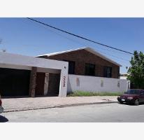 Foto de casa en venta en mayran 258, torreón jardín, torreón, coahuila de zaragoza, 0 No. 01