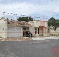 Foto de casa en venta en mayran 350, valle alto, reynosa, tamaulipas, 2785251 No. 01