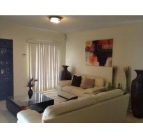 Foto de casa en venta en mayran esq, lago cuitzeo 1, valle alto, reynosa, tamaulipas, 2670680 No. 03