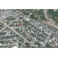 Foto de terreno habitacional en venta en, mayrán, torreón, coahuila de zaragoza, 1040907 no 01