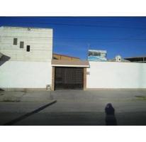 Foto de rancho en venta en  , mayrán, torreón, coahuila de zaragoza, 2740968 No. 01