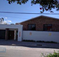 Foto de casa en venta en mayrn 258, torreón jardín, torreón, coahuila de zaragoza, 2084136 no 01