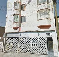 Foto de departamento en venta en  , maza, cuauhtémoc, distrito federal, 694941 No. 01