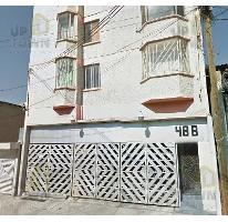 Foto de departamento en venta en, maza, cuauhtémoc, df, 694941 no 01