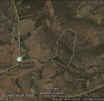 Foto de terreno habitacional en venta en, mazamitla, mazamitla, jalisco, 1507287 no 01