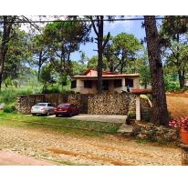 Foto de casa en venta en  , mazamitla, mazamitla, jalisco, 1555132 No. 01