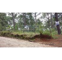 Foto de terreno habitacional en venta en, mazamitla, mazamitla, jalisco, 1839844 no 01
