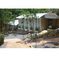 Foto de casa en venta en  , mazamitla, mazamitla, jalisco, 1932069 No. 01