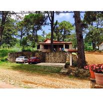 Foto de casa en venta en  , mazamitla, mazamitla, jalisco, 2265673 No. 01