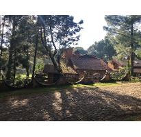 Foto de casa en venta en  , mazamitla, mazamitla, jalisco, 2512836 No. 01