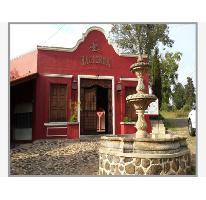 Foto de terreno comercial en venta en  , mazamitla, mazamitla, jalisco, 2684840 No. 01