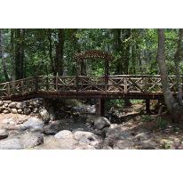 Foto de terreno habitacional en venta en  , mazamitla, mazamitla, jalisco, 2716973 No. 01