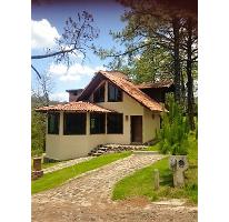 Foto de casa en venta en  , mazamitla, mazamitla, jalisco, 2719947 No. 01
