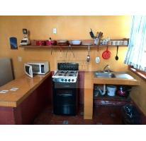 Foto de casa en venta en  , mazamitla, mazamitla, jalisco, 2740041 No. 01