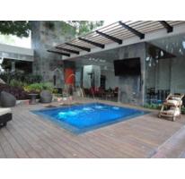 Foto de casa en venta en mazatepec , vista hermosa, cuernavaca, morelos, 2011368 No. 01