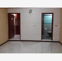 Foto de casa en venta en mazatlán a, progreso macuiltepetl, xalapa, veracruz de ignacio de la llave, 4428822 No. 01