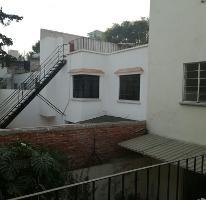 Foto de casa en venta en mazatlan , condesa, cuauhtémoc, distrito federal, 0 No. 01