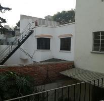 Foto de casa en venta en mazatlán , condesa, cuauhtémoc, distrito federal, 0 No. 01