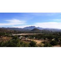 Foto de terreno comercial en venta en  , mazatlán (gral. rafael buelna), mazatlán, sinaloa, 2613589 No. 01