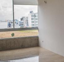 Foto de departamento en renta en mazik , atlixcayotl 2000, san andrés cholula, puebla, 0 No. 01