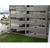 Foto de departamento en venta en mazik, boulevard de los reyes 202, lomas de angelópolis privanza, san andrés cholula, puebla, 2412925 No. 01