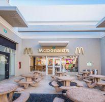Foto de local en venta en mc donalds restaurants 5 locations, san josé del cabo centro, los cabos, baja california sur, 1697470 no 01
