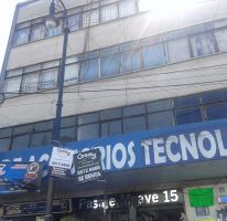 Foto de local en renta en meave, centro área 8, cuauhtémoc, df, 1909641 no 01