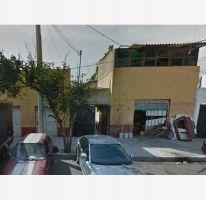 Foto de departamento en venta en mecanicos 1, morelos, cuauhtémoc, df, 1807424 no 01