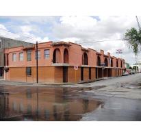 Foto de edificio en renta en, medardo gonzalez, reynosa, tamaulipas, 1773866 no 01