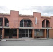 Foto de edificio en renta en, medardo gonzalez, reynosa, tamaulipas, 1836876 no 01