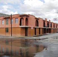 Foto de edificio en renta en plutarco elias calles , medardo gonzalez, reynosa, tamaulipas, 2780012 No. 01