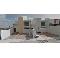 Foto de casa en venta en medea 100, villa magna, san luis potosí, san luis potosí, 2417855 No. 01