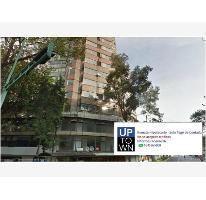 Foto de oficina en venta en  143, roma norte, cuauhtémoc, distrito federal, 2854359 No. 01