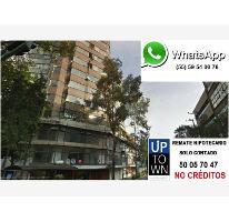 Foto de oficina en venta en  143, roma norte, cuauhtémoc, distrito federal, 2862737 No. 01